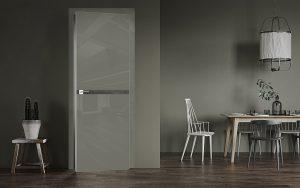 Фотосъемка межкомнатных дверей для фабрики фасадов