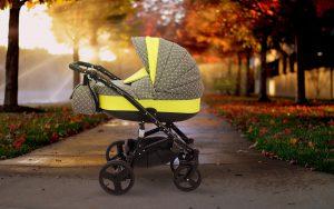 """Фотосъемка колясок для каталога и сайта компании """"Мишутка"""""""