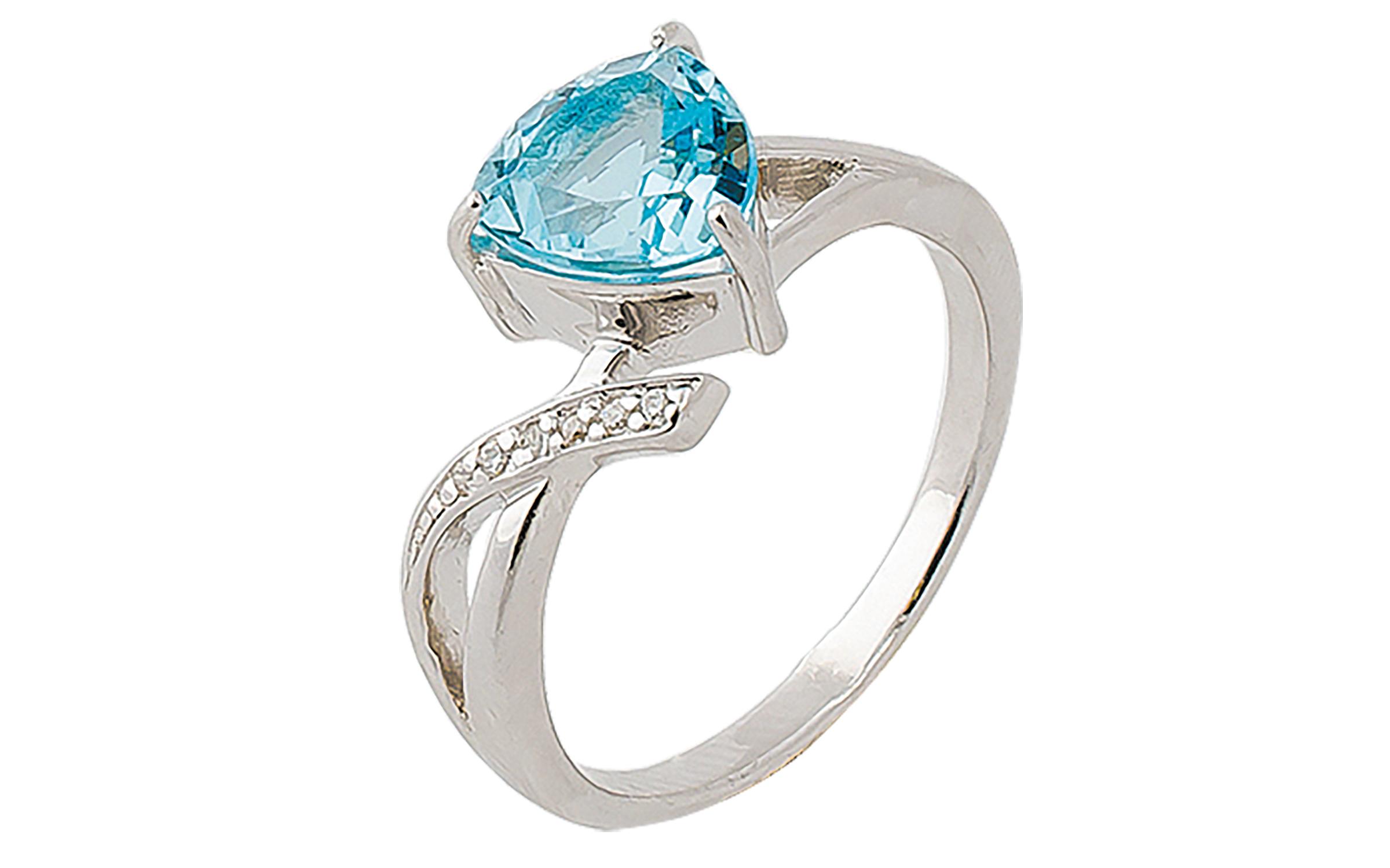 Предметная фотосъемка ювелирных украшений кольцо для каталога и сайта Екатеринбург