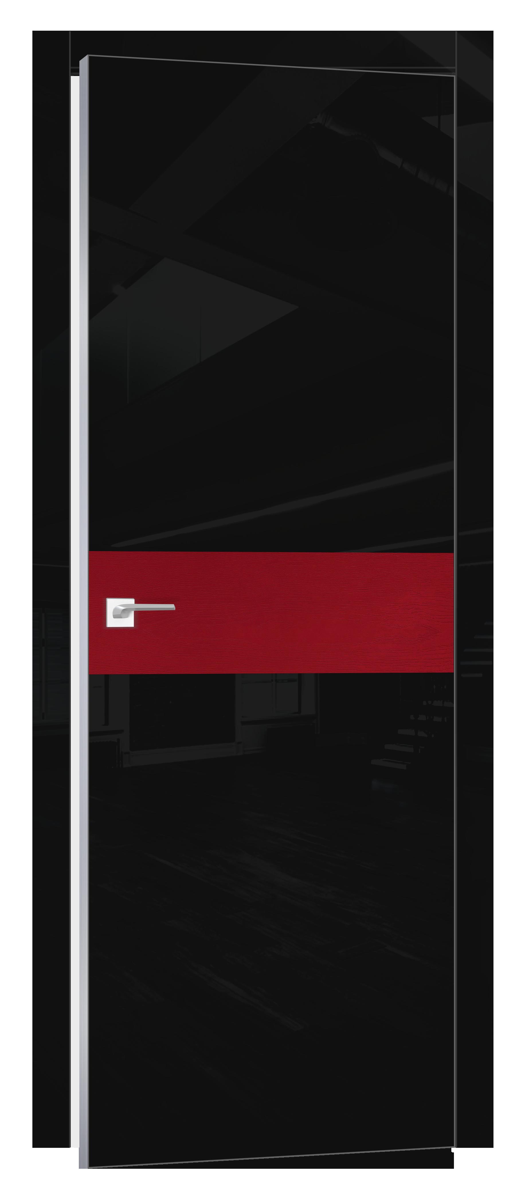 Предметная фотосъемка межкомнатных дверей для каталога и сайте Екатеринбург