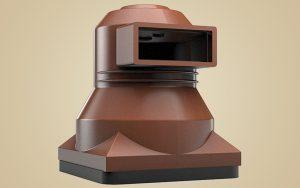 Фотосъемка изоляторов для компании Корлит