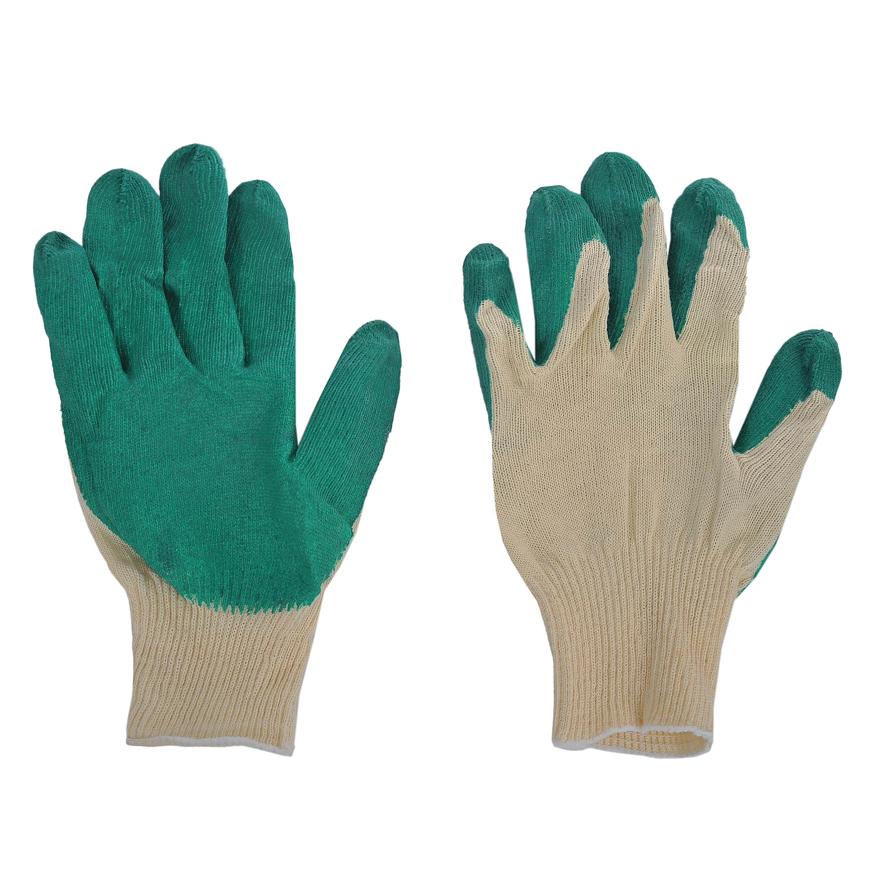 Предметная фотосъемка перчаток